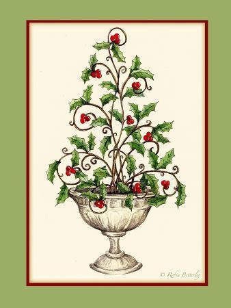 robin-betterley-holly-tree-topiary