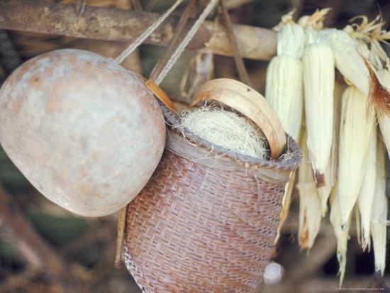 robin-hanbury-tenison-maize-and-indian-baskets-brazil-south-america