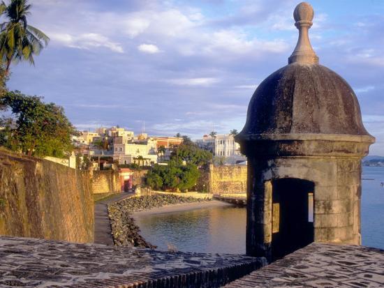 robin-hill-old-san-juan-puerto-rico