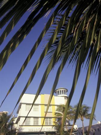robin-hill-waldorf-towers-south-beach-miami-florida-usa