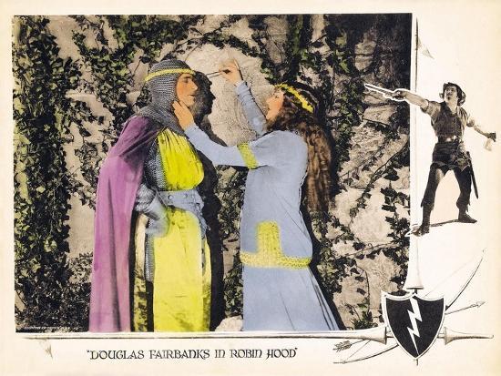 robin-hood-1922