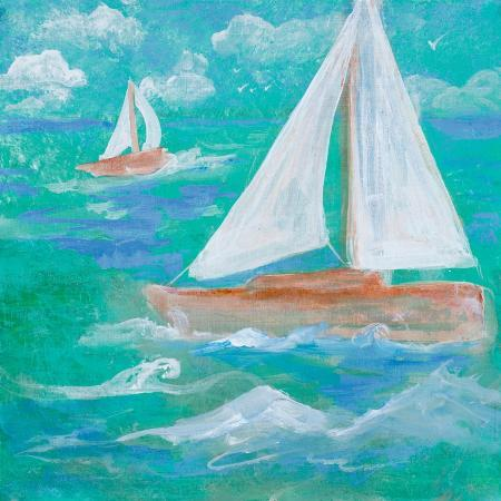 robin-maria-regatta-winds-iii