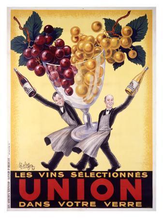 robys-robert-wolff-les-vins-selectionnes-union