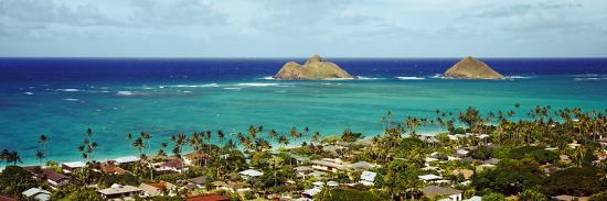 rock-formations-in-the-pacific-ocean-lanikai-beach-oahu-hawaii-usa