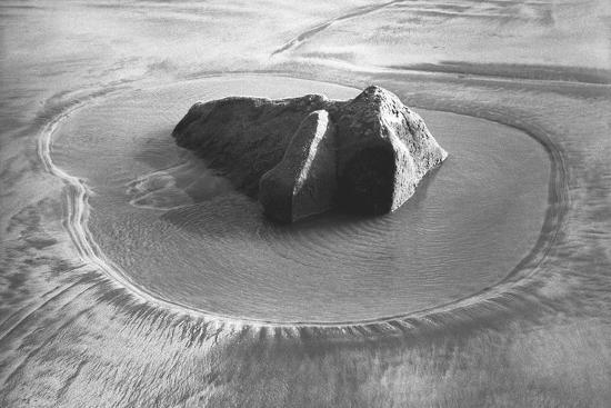 rock-on-sand-porbandar