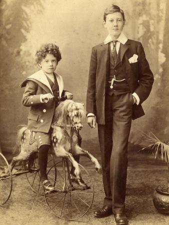 rocking-horse-1860-80