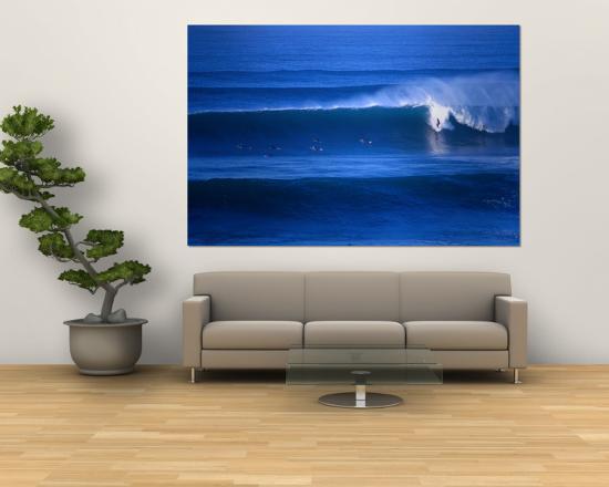rodney-hyett-surfers-at-bells-beach-torquay-australia