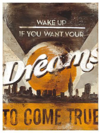 rodney-white-dreams-come-true