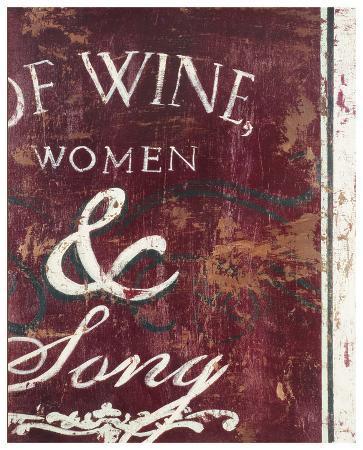 rodney-white-of-wine-women-song
