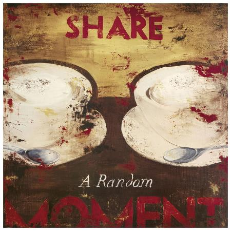 rodney-white-share-a-random-moment