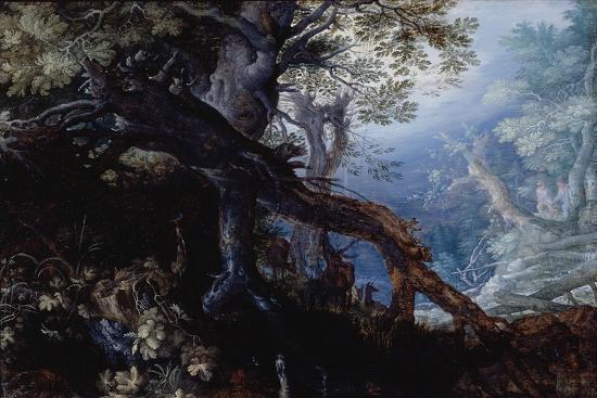roelandt-jacobsz-savery-forest-with-deer-c-1608-10