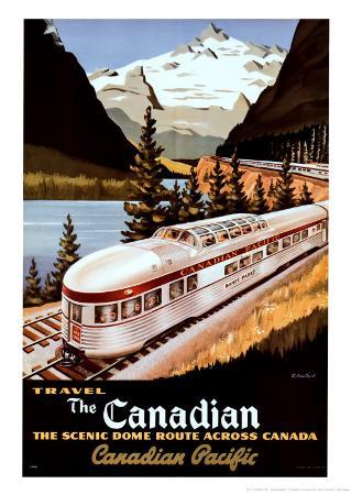 roger-couillard-canadian-pacific-train