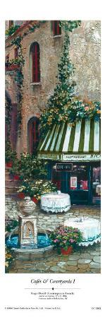 roger-duvall-cafes-and-courtyards-i