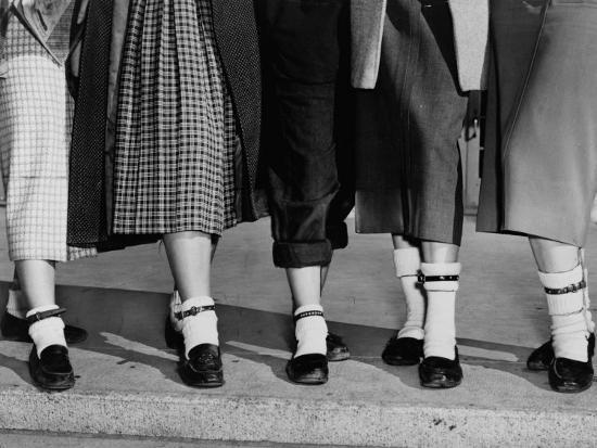 roger-higgins-legs-and-feet-with-dog-collar-anklets