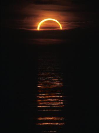 roger-holden-solar-eclipse