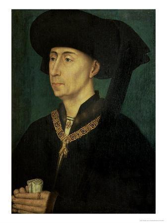 rogier-van-der-weyden-portrait-of-philip-the-good-1396-1467-duke-of-burgundy