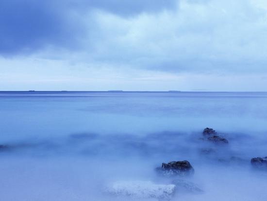 rolf-bruderer-misty-view-in-maldives