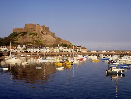 rolf-richardson-mont-orgeuil-castle-gorey-jersey-channel-islands-united-kingdom-europe