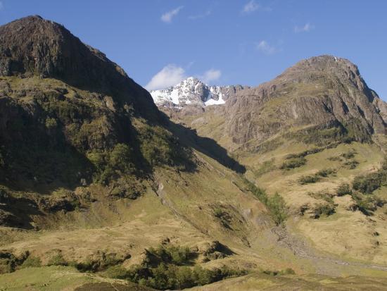rolf-richardson-pass-of-glencoe-scotland-united-kingdom-europe
