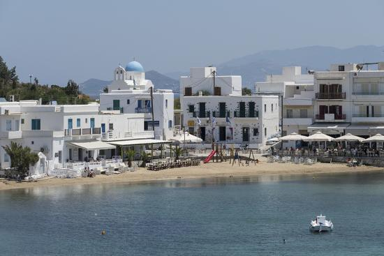 rolf-richardson-pisso-livadi-paros-cyclades-greek-islands-greece