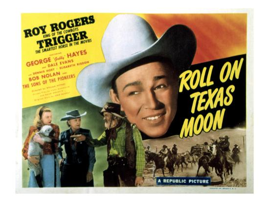 roll-on-texas-moon-dale-evans-elisabeth-risdon-gabby-hayes-roy-rogers-1946