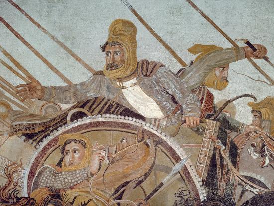 roman-darius-iii-from-the-alexander-mosaic