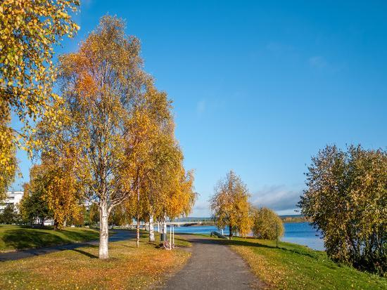 roman-milert-autumn-landscape
