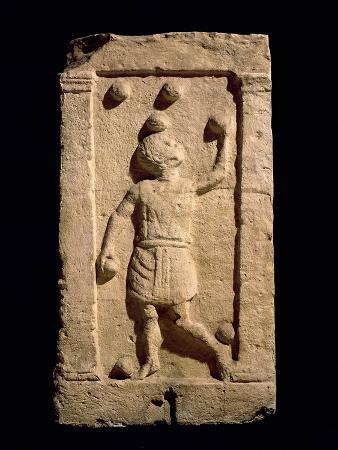 roman-relief-depicting-a-juggler-from-the-stela-of-settimia-spica-stone
