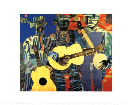 romare-bearden-three-folk-musicians-1967
