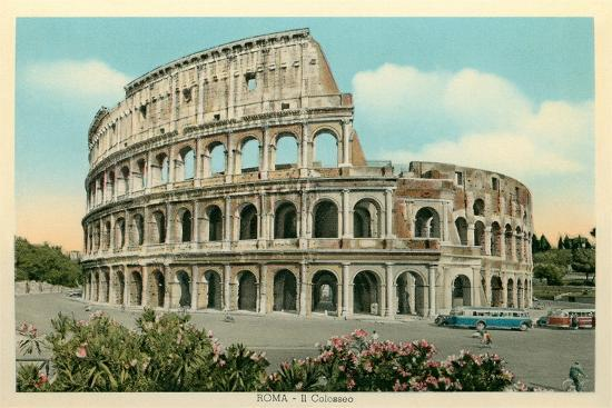 rome-italy-coliseum