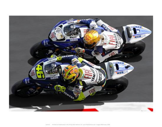 ron-fisher-valentino-rossi-side-by-side