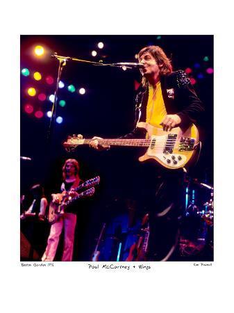 ron-pownall-paul-mccartney-boston-garden-1976