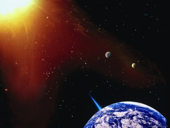 ron-russell-earth-third-planet-from-sun