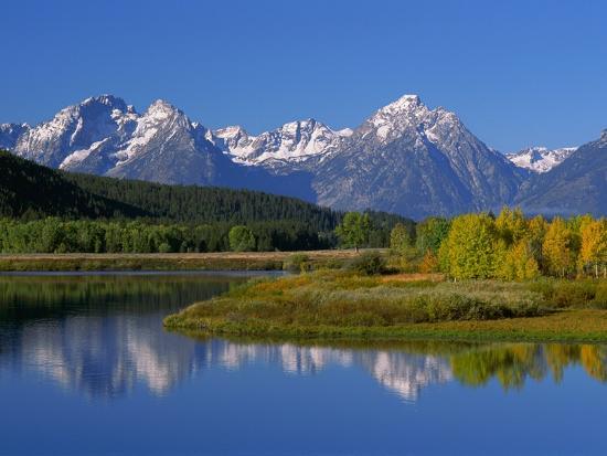 ron-watts-teton-mountain-range-reflected-in-the-snake-river
