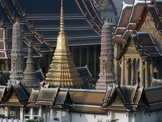 roofs-and-chedi-of-wat-phra-kaew-temple-of-the-emerald-buddha-bangkok-thailand-18th-century