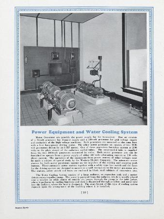room-equipped-with-western-electric-company-s-power-equipment-and-water-cooling-system