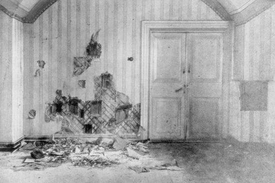 room-where-tsar-nicholas-ii-and-his-family-were-executed-yekaterinburg-russia-july-17-1918
