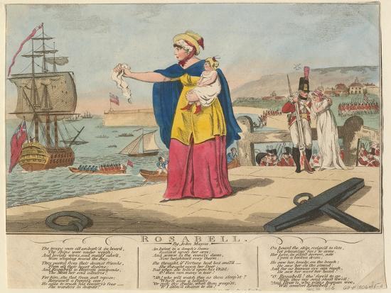 rosabell-1806