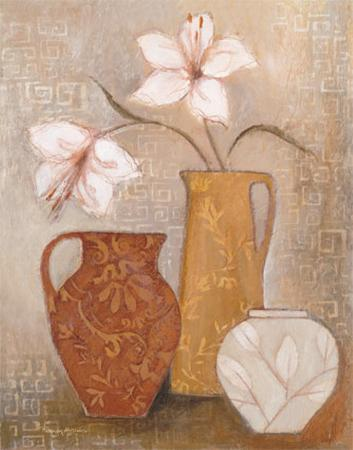 rosemary-abrahams-etched-vases-ii