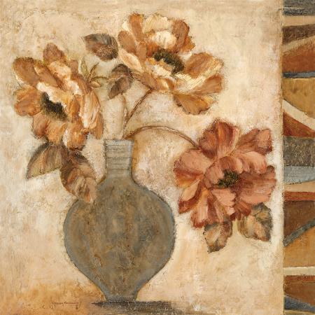 rosemary-abrahams-spice-blossoms-i