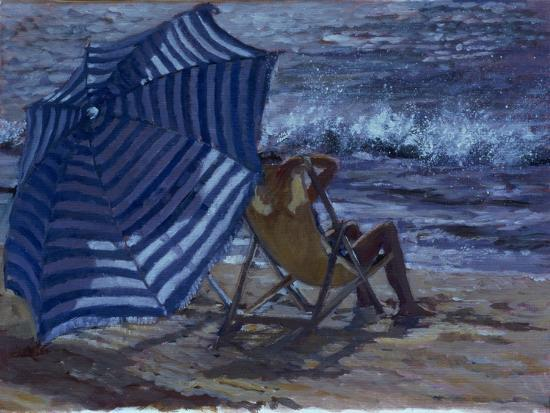 rosemary-lowndes-the-parasol