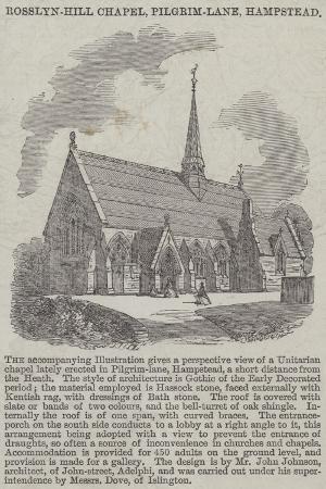 rosslyn-hill-chapel-pilgrim-lane-hampstead