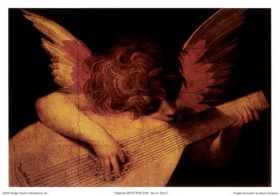 rosso-fiorentino-battista-di-jacopo-angelo-musicante
