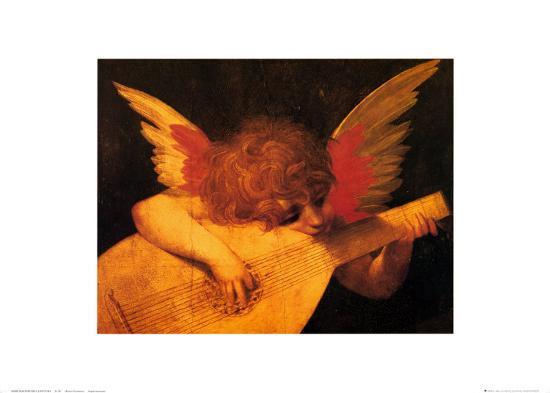 rosso-fiorentino-battista-di-jacopo-musician-angel