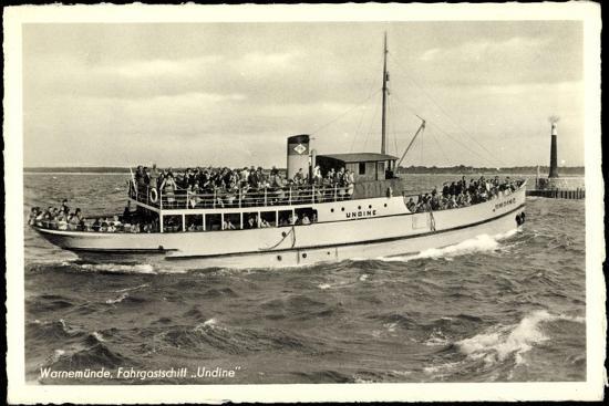 rostock-warnemuende-dampfer-undine-weisse-flotte