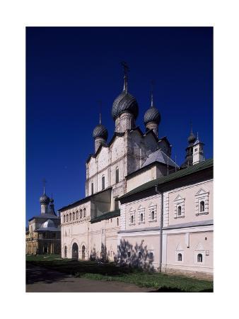 rostov-kremlin-1670-1683-russia