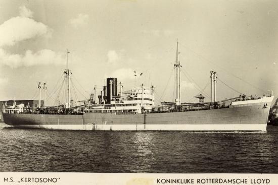 rotterdamsche-lloyd-krl-dampfer-m-s-kertosono