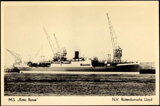 rotterdamsche-lloyd-krl-dampfschiff-m-s-kota-baroe