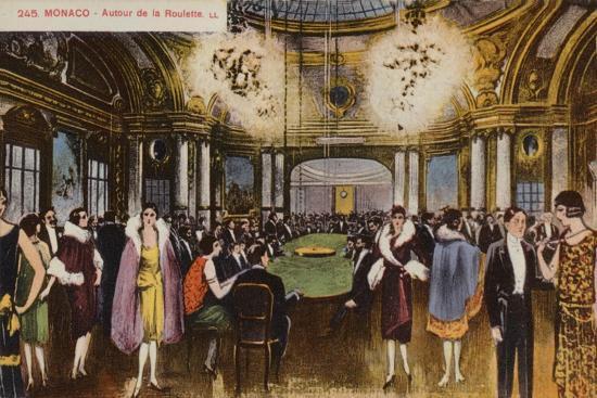 roulette-table-in-a-casino-monte-carlo-monaco