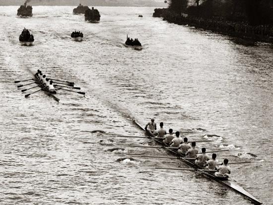 rowing-oxford-v-cambridge-boat-race-1928